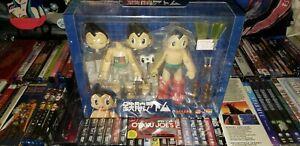 MAFEX No.065 MAFEX Astro Boy Medicom Toy Japan NEW