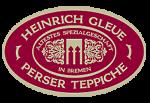 Teppichhaus_Gleue_Bremen