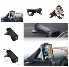 NonSlip Bakeey ATL-1 Universal Dashboard Car Mount Holder Adjustable for iPhone