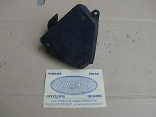 Scatola cassa filtro Cagiva aletta oro 125 dell'anno 1986