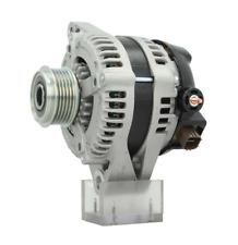 TWA Generator 100A 104210-3051 104210-3052 104210-3060 104210-3070 DAN941 TNA123