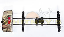 Bowtech Archery Quivers for sale   eBay