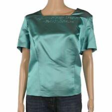ffe724b531d Ropa de mujer talla 48 | Compra online en eBay