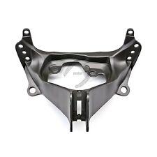 Front Upper Stay Fairing Headlight Bracket For Suzuki GSXR600/750 2006-2007 K6
