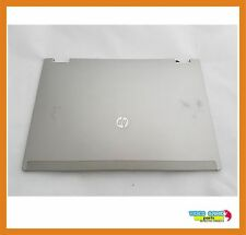 Carcasa Trasera de Pantalla Hp Elitebook 8440P Screen Back Cover AM07D000100