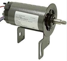 MOTOR:Bike Electricity Generator -1 HP ICON TREADMILL (Permanent Magnet)