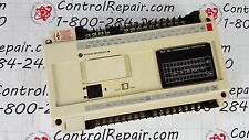 (REDUCED PRICE) Allen Bradley SLC 150 Processor 1745-LP151