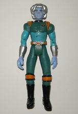 """Reboot Bob 5.5"""" action figure Irwin 1995"""