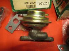 EGR VALVE Ford F100 F150 F250 E100 E250 E350 CUSTOM GALAXIE GRAND TORINO LTD