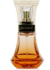 Heat Rush by Beyonce for Women Mini EDT Spray 0.5 oz.-Unboxed NEW