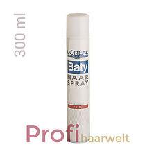 Loreal Professionnel Baty Forte Haarspray, 300 ml