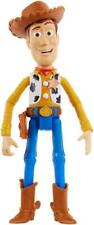 Toy Story 4 Talking Woody Disney Pixar Figure