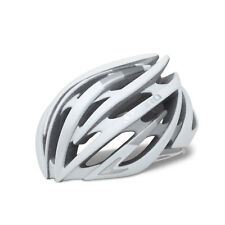 NEW Giro Aeon cycling Helmet