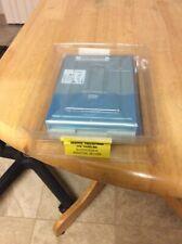 New Sealed Sony Floppy Disc Drive TC-6001 1.44 MB