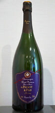 magnum Champagne Veuve FOURNY &Fils 1er Cru Brut Nature Blancs de Blanc 1,5L