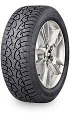 (1) - New 215/70-15 General Altimax Arctic Snow Tire (#1548630000)