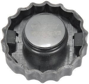 Power Steering Reservoir Cap Dorman 54301