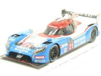 Spark Models Resin S4640 Nissan GTR LM Nismo Le Mans 2015 1 43 Scale Boxed