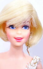 STUNNING Vintage MOD Blonde Twist 'N Turn Casey Doll MINT