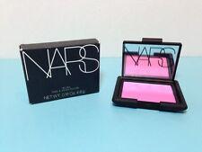 NARS - BLUSH - GAIETY 4034 - 0.16 OZ. - BOXED