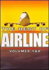 Best of Airline 1 & 2 [New DVD] Canada - Import, NTSC Format