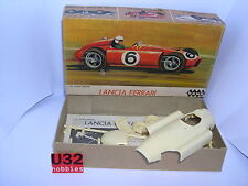 HAWK 1-29 KIT LANCIA FERRARI  #6   1/32  MB