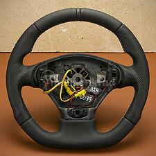 329-5  Neu Beziehen Ihres Lenkrades Ford Fiesta V