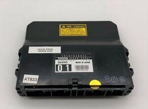 OEM 01-03 Lexus ES300 ABS Traction Control Computer Module TRC VSC Unit