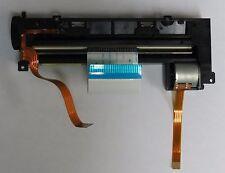 MIR Spirolab Printer Assembly