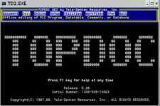 Topdoc Programming Software For Plc 2 Amp Cable Runs On Win7810