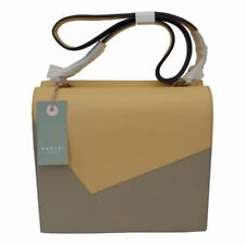 Radley Flap Shoulder Bags