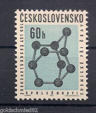 Tschechoslowakei - 1966 - Mi. Nr. 1636- Postfrisch