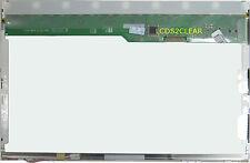"""SONY VAIO vgn-sz71m 13,3 """"WXGA LCD Schermo WXGA ** LOTTO **"""