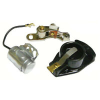 Ignition Kit with Rotor CPN12000A fits Ford/New Holland 600 800 2000 4000