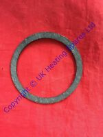 Vokera Elidra 24/96 AGM Boiler Pilot Sight Glass Fibre Washer Gasket 5072 R5072