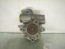 187287 Servopumpe VW Touareg I (7L) 3.0 TDI V6 7L6422154C  Pumpe Servolenkung