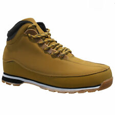 Men's Unbranded Synthetic Leather Boots