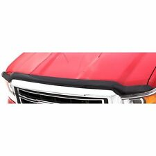 Hood Stone Guard-Hoodflector AUTO VENTSHADE 21730 fits 04-11 Ford Ranger