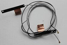 SONY VAIO PCG-71311M WiFi Wireless Antenna 073-0001-8646(7)-A PAIR  (A036)