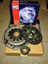 TOYOTA COROLLA 1.6 E120 ZZE122 2002 TO 2004 CLUTCH KIT BRAND NEW QKT2657AF