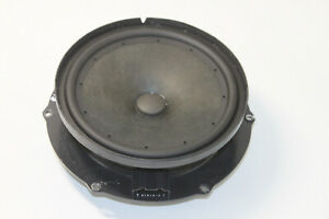 #8032 Skoda Superb DSG 2014 2.0 Diesel Rhd Ant SX Porta Altoparlante 3T0035411A