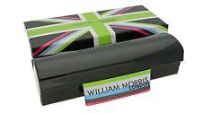 William Morris Sunglasses or Glasses Case + Cloth + Box 15cm x 5cm x 3cm