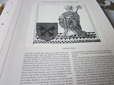 Bremen archivado 4 historia 4023 arzobispo Ansgar