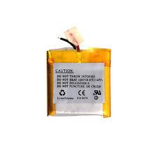 Li-Polymer New Battery forApple iPod Shuffle 2 2nd generation 616-0274