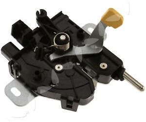 Bonnet Hood Lock Latch Catch Block For Ford Mondeo MK4 2007-2016 Durable