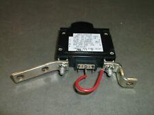 Eaton Heinemann Am1S-Z343-9W 30 Amp Circuit Breaker