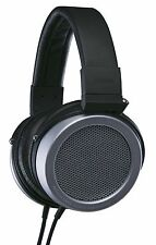 NEW Fostex Premium Regular Phase headphones TH500RP from Japan