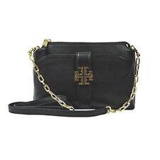Tory Burch Meyer Chain CrossBody Handbag RRP $299