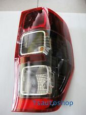 RH Right Rear Tail Lamp Light Wildtrak For Ford Ranger T6 2012 - 2017 Genuine