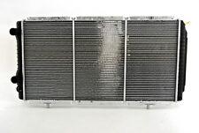 Autokühler Kühler PEUGEOT BOXER 2.2 HDi 2.5 D 2.8 HDI